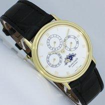 Blancpain Villeret 5395 1994 pre-owned