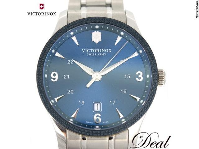 Victorinox Swiss Army órák vásárlása  19be826652
