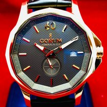 Corum pre-owned Automatic