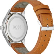 Hugo Boss 1513668 new