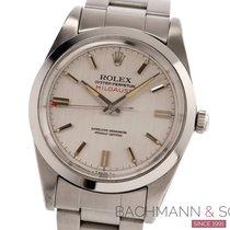 Rolex Milgauss 1019 1969 pre-owned