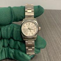 Rolex Oyster Perpetual 26 176200 2020 nouveau