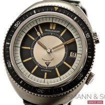 Jaeger-LeCoultre Polaris E870 Very good Steel 42mm Automatic