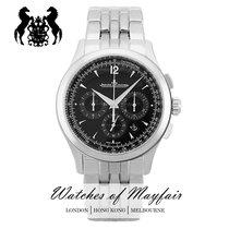 Jaeger-LeCoultre Master Chronograph Q1538171 or 1538171 nou