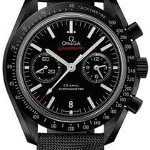 Omega Speedmaster Professional Moonwatch nouveau