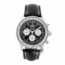 Breitling Navitimer Rattrapante AB031021/BF77