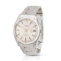 Tudor Rolex Vintage Oysterdate Prince 7966 Men's Watch in...