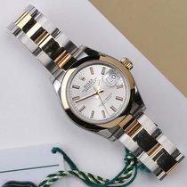 Rolex Datejust 28 NEW Ref. 279163