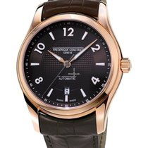 Frederique Constant Runabout Automatic FC-303RMC6B4 new