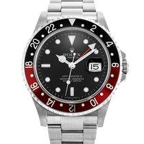 Rolex 16710 Stal GMT-Master II 40mm