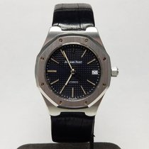 Audemars Piguet 14800ST Stahl Royal Oak (Submodel) 36mm