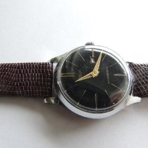 Kienzle 33mm Manual winding pre-owned