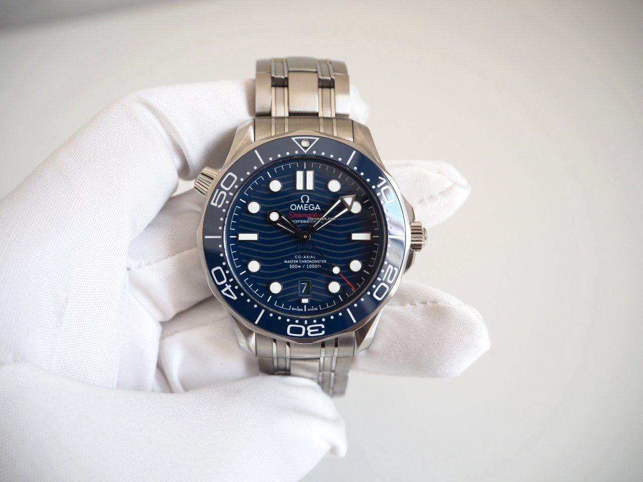 Omega seamaster diver 300 m for au 5 430 for sale from a trusted seller on chrono24 for Omega diver