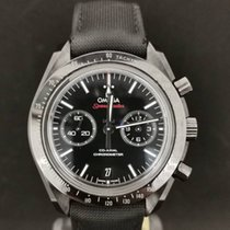 Omega Speedmaster Professional Moonwatch 311.92.44.51.01.003 Gut Automatik
