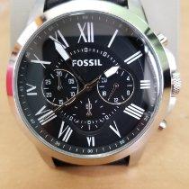 Fossil Quartz FS4812 new
