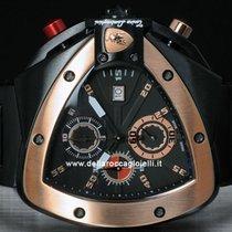 Tonino Lamborghini Spyder Horizontal 9800  Watch  9802