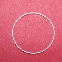 Cartier Glasdichtung für Pasha 42mm Techn.Ref.: 2726, 2727,...