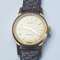 Rolex Oyster Precision 1950 pre-owned