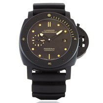 Panerai Special Editions PAM 508 2014 pre-owned