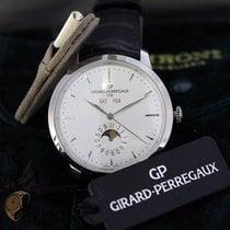 Girard Perregaux 1966 49535-11-131-BB60 nouveau