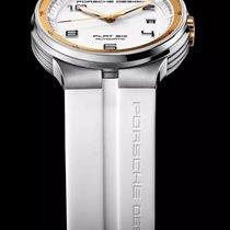 Porsche Design Flat Six