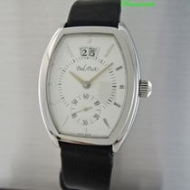 Paul Picot Firshire 2000 -Big Date
