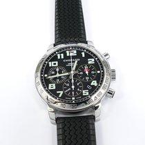 Chopard Mille Miglia Black Chronograph