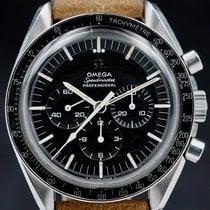 "Omega 1968 Speedmaster Professional 145.012 CALIBRE 321 ""Pre"