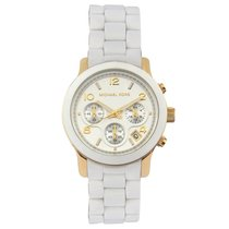 Michael Kors Quartz new