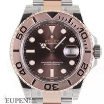 Rolex Oyster Perpetual Yacht-Master Ref. 116621