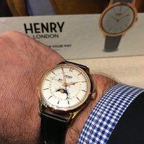 Henry london Richmond