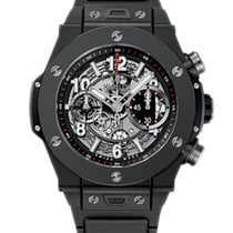 Hublot Big Bang Unico 411.CI.1170.CI 2019 new