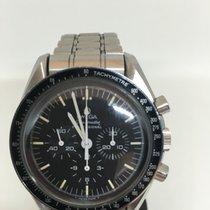 Omega Speedmaster Professional Moonwatch cal 861 tritium