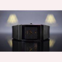 라도Florence,중고시계,27.2 mm,세라믹