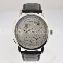 A. Lange & Söhne Lange 1 United States of America, California, Beverly Hills