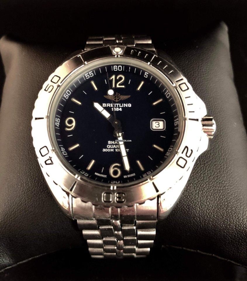 Breitling órák vásárlása  5224ec1da1