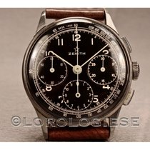 Zenith 2510 1930 pre-owned