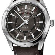 Oris Artix GT 01 735 7751 4153-07 5 21 09FC 2019 new