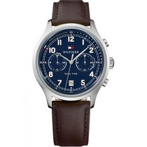 Tommy Hilfiger 1791385 new