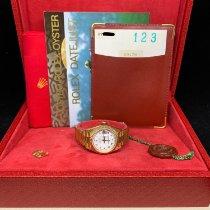 Rolex Lady-Datejust 69178 1994 usados
