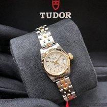Tudor Prince Date M92513-0017 new