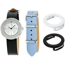 Timex TWG020100 nové