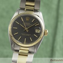 Rolex Datejust 6827 1978 occasion
