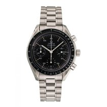 Omega Speedmaster Reduced 3510.50 1995 usados