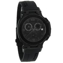 Tissot T-Race Chronograph Mens Swiss Quartz Watch T048.417.37....