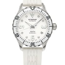 Eterna Kontiki 1280.41 new