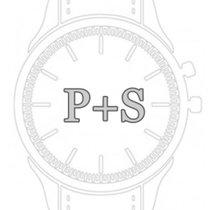 Patek Philippe Perpetual Calendar Grand Complications Chronograph