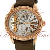 Audemars Piguet Millenary Ladies 77247OR.ZZ.A812CR.01 new