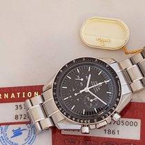 歐米茄 (Omega) Speedmaster Professional Moonwatch NOS