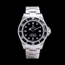 Rolex Sea-dweller Ref. 16600 (RO 4233)